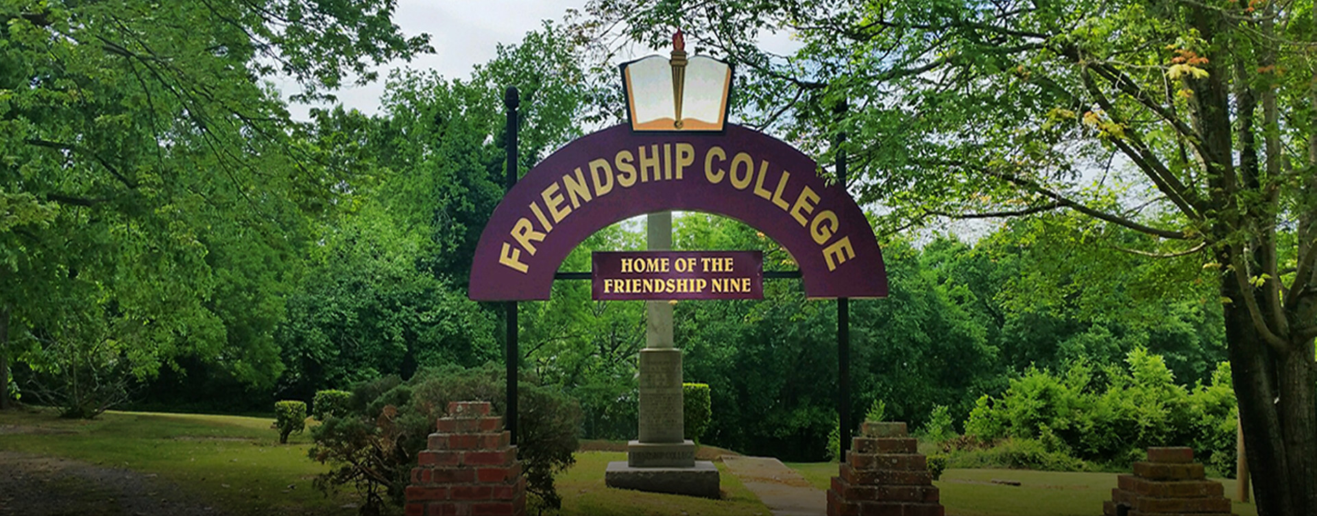 friendship college
